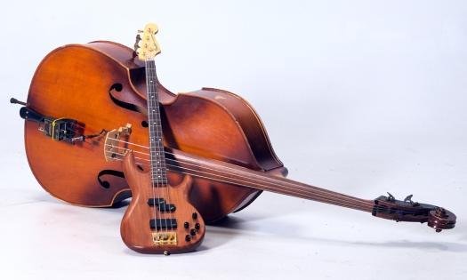 bass600x1000