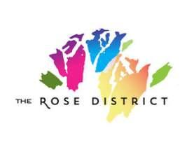 Rose-District-Logo_20130604235751_320_240