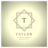 Taylor Ent Group logo with color plus Epic Shadow w 74% 2016