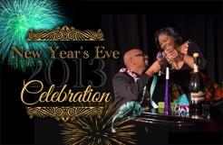 new Years eve 2012 web