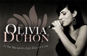 Olivia Duhon web