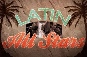 latin all stars