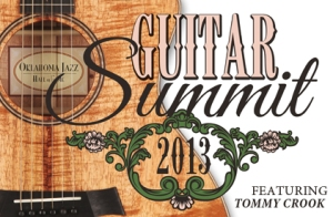 Guitar Summitweb