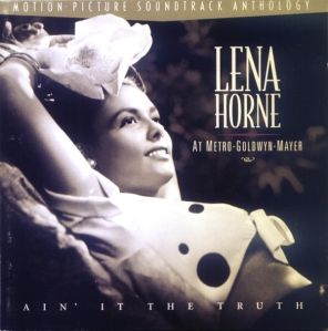 lena-horne-photo