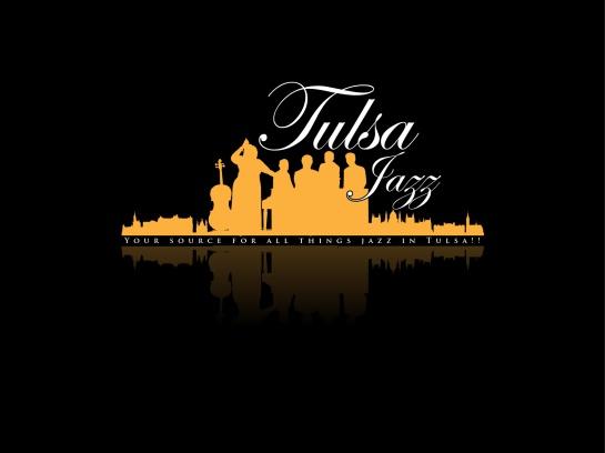 tulsa_jazz_logo-01