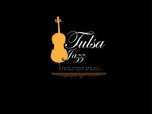 tulsa_jazz_logo-02