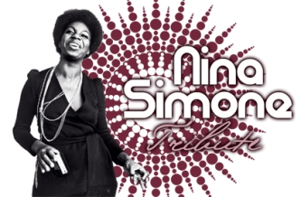 Nina Simone Tribute web
