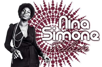 Nina Simone Tribute web