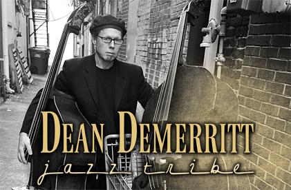 Dean Demerritt web