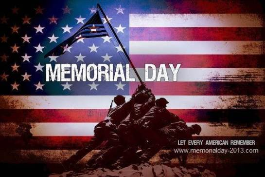Memorial-Day-HD-Wallpapers-2013