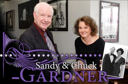 chuck and Sandy web Lg