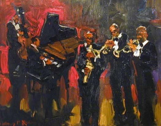 JKerr-jazz-quintet-07