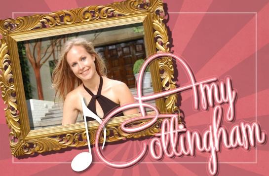 Amy Cottingham web lg