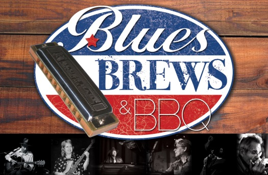 blues brews web lg9