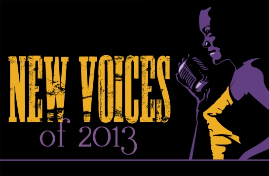 New Voices web lg