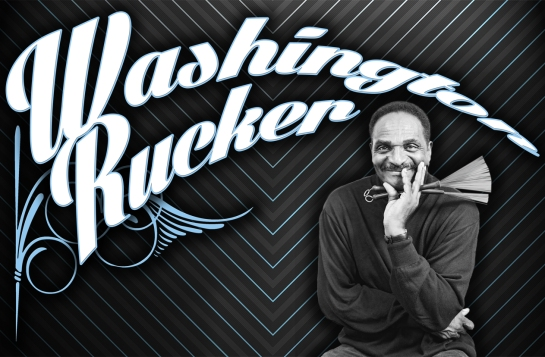 Washington Rucker web lg