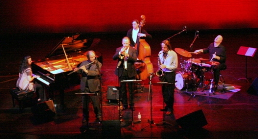 Amina_Figarova_concert_photo_3_Stephen_Houseworth_depth1