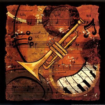 jazz-music-ii