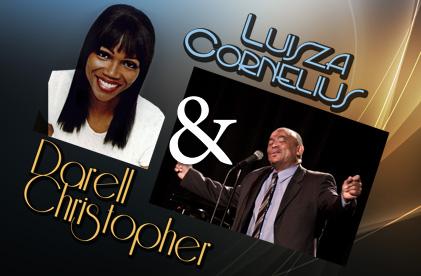 Luisza & Darell web sm