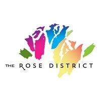 rose district logo