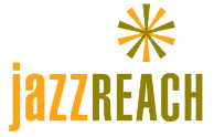 jazz-reach-logo