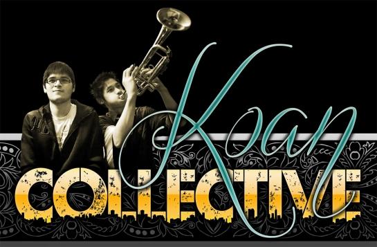 Koan Collective web lg