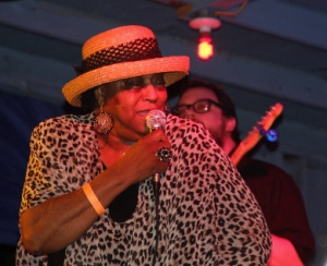 Miss-Blues-DD22-web-ready-img_9371_0273