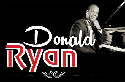 Donald Ryan web sm