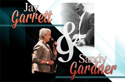 Jay & Sandy web sm (1)