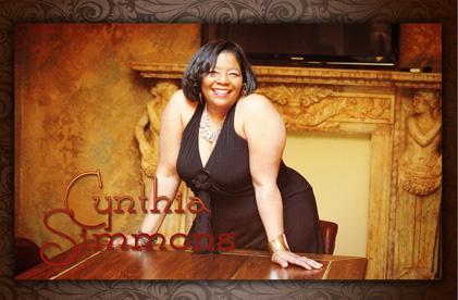 Cynthia Simmons web sm (1)