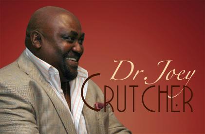 Joey  Crutcher web1
