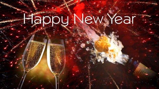 happy-new-year-2014-HD-wallpaper