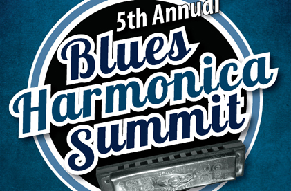 Harmonica Summit web1