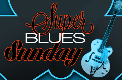 Super Blues Sunday Web