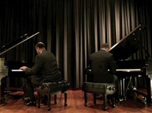 ryan and ryan pianos
