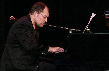 Scott McQuade