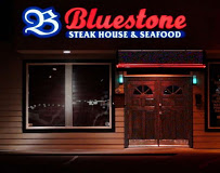 bluestone steakhouse pic