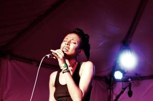 Ester-Rada-live-at-SXSW