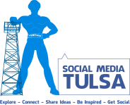 social_media_tulsa_logo-1024x829