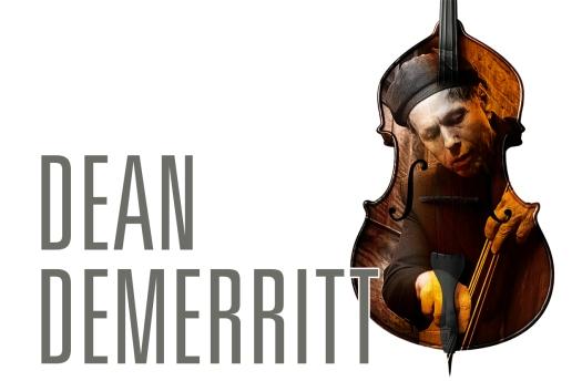 Dean DemerrittWeb