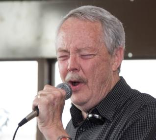 Larry Cochran