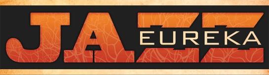 jazz eureka logo
