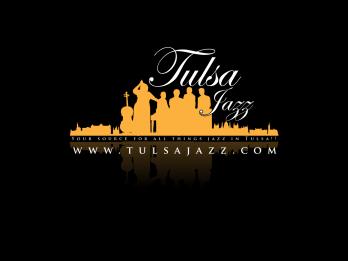 tulsa_jazz_logo_new-01