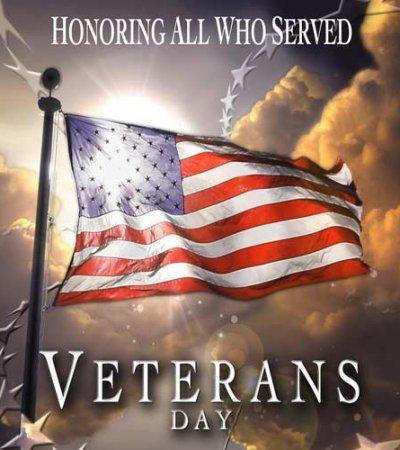 VeteransDayNov2013