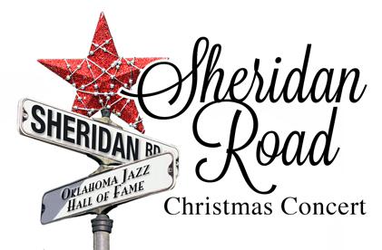 SheridanRoadWebGraphicSmall