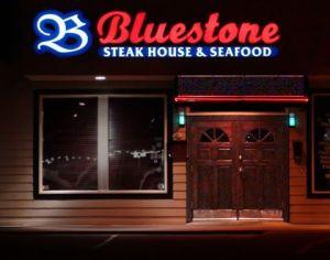 bluestone 2