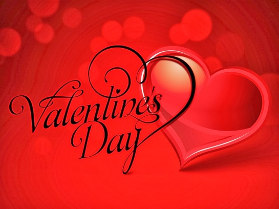 Happy-Valentine's-Day-2015-Pictures