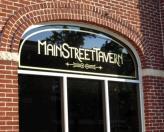 main st tavern 2