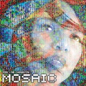 MosaicHiResCover