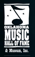 ok music hof logo